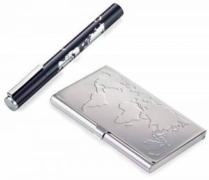 recharge stylo troika TOP 10 image 0 produit