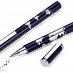 recharge stylo troika TOP 10 image 2 produit