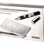 recharge stylo troika TOP 10 image 4 produit