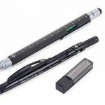 recharge stylo troika TOP 14 image 3 produit