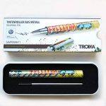 recharge stylo troika TOP 5 image 3 produit