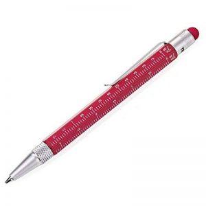 recharge stylo troika TOP 7 image 0 produit
