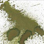 Rohrer & Klingner *depuis 1892* Flacon d'encre - Vert d'or Vieux - 50ml de la marque Rohrer&Klingner image 2 produit