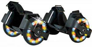 roller noir TOP 12 image 0 produit
