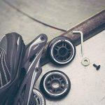 roller noir TOP 14 image 2 produit