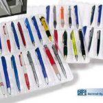 SAFE Album 7929 crayons/stylo-bille/stylo-plume-format a4 3 x compact stylo-crayon à papier-format a4 etc. no 48 pochettes pour stylo à plume et stylos de la marque SAFE Sammelalben & Hüllen von A-Z image 1 produit