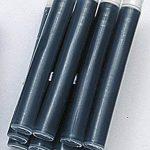 Sailor- Cartouche d'encre Noir pour stylos plume Sailor de la marque Sailor image 1 produit