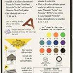 Sanford Prismacolor Premier crayons de couleur 12/Pkg-Verithin de la marque Sanford image 1 produit