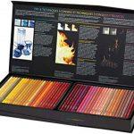 Sanford Prismacolor Premier crayons de couleur en bois, 150pièces de la marque Sanford image 1 produit