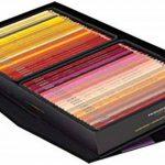 Sanford Prismacolor Premier crayons de couleur en bois, 150pièces de la marque Sanford image 2 produit