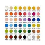 Sanford Prismacolor Premier Crayons de couleur, Lot de 48, Multicolore de la marque Sanford image 4 produit