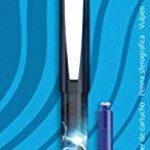 Schneider 78739 Blister avec 1 roller avec grip caoutchouté + 2 cartouches d'encre bleu royal de la marque Schneider image 2 produit