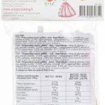 Scrapcooking 4 Stylos Gels Alimentaires de la marque ScrapCooking image 1 produit