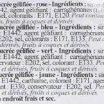Scrapcooking 4 Stylos Gels Alimentaires de la marque ScrapCooking image 4 produit