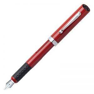 sheaffer calligraphie TOP 0 image 0 produit