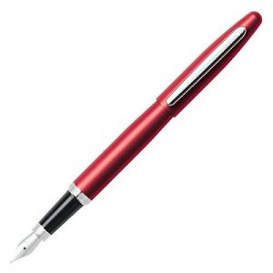 sheaffer calligraphie TOP 6 image 0 produit