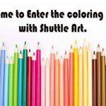 Shuttle Art 136Lot de crayons de couleur, crayons de couleur pour des livres de coloriage pour adulte Art marqueurs stylos de la marque Shuttle Art image 3 produit