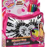 Simba 86344a - Color Me Mine - Color Change Sac Tendance de la marque Simba image 2 produit