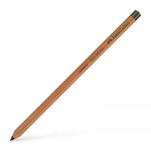 Simple Pitt Pastel crayon, sépia foncé 175 de la marque Pitt image 0 produit