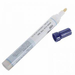 Souked Kester -186 Pen Avec Rosin flux FPC PCB réparation plaque de soudage de la marque Souked image 0 produit