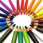 Stabilo-carbothello Craie pastel Crayons de couleur–Boîte Cadeau de 24couleurs assorties de la marque STABILO-CarbOthello image 1 produit