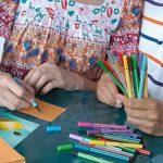 STABILO Pen 68 Mini - Sachet Sweet Colors de 15 feutres pointe moyenne (Édition Limitée) de la marque STABILO image 3 produit