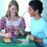 STABILO Pen 68 - Twin-pack de 20 feutres pointe moyenne - Coloris assortis de la marque STABILO image 1 produit