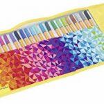 STABILO point 88 - Rollerset FAN EDITION de 25 stylos-feutres pointe fine (Édition Limitée) - Coloris assortis de la marque STABILO image 2 produit