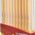 STABILO point 88 - Étui ColorParade de 20 stylos-feutres pointe fine - Coloris assortis sans attache de la marque STABILO image 1 produit