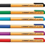 stabilo stylo TOP 3 image 1 produit