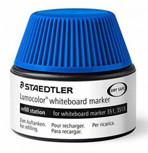 staedtler lumocolor TOP 8 image 0 produit