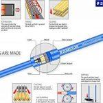 Staedtler Mars Lumograph 100G20Premium Qualité Lot de 20Assortis en boîte de rangement de la marque Staedtler image 2 produit