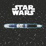 Star Wars BIC Xpen Stylo-Plume - Blister de 1 de la marque BIC image 3 produit