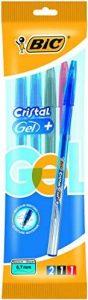 stylo 4 couleurs bic brillant TOP 2 image 0 produit