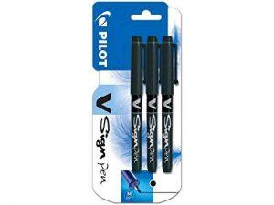 stylo 4 couleurs brillant TOP 0 image 0 produit