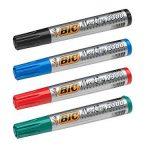 stylo 4 couleurs metal TOP 2 image 1 produit