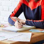 stylo 4 couleurs parker TOP 10 image 4 produit