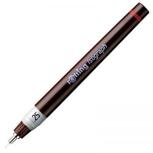 stylo 4 couleurs rotring TOP 5 image 0 produit