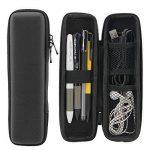 stylo à plume en anglais TOP 9 image 1 produit