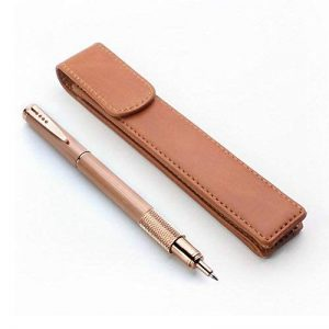 stylo à plume mont blanc TOP 12 image 0 produit