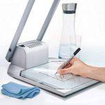 stylo avec encre effacable TOP 0 image 3 produit