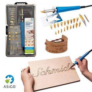 stylo avec nom TOP 2 image 0 produit