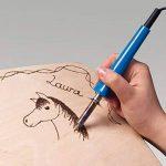 stylo avec nom TOP 2 image 4 produit