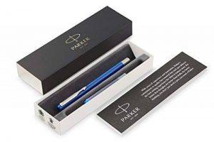 stylo avec une plume TOP 12 image 0 produit
