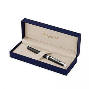 stylo avec une plume TOP 2 image 0 produit