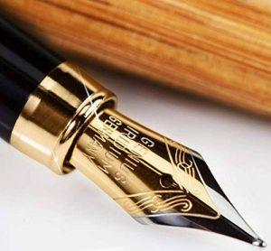 stylo avec une plume TOP 4 image 0 produit