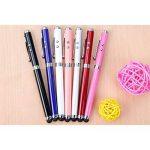 stylo bic 4 couleurs argent TOP 6 image 3 produit