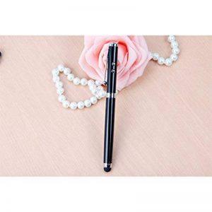 stylo bic 4 couleurs argent TOP 8 image 0 produit