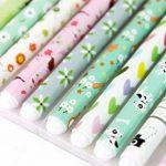 stylo bic pour femme TOP 10 image 3 produit