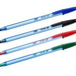 stylo bic soft TOP 7 image 1 produit